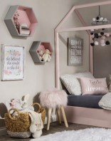 Cute Room Decor For Youthful Girls 39