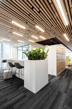 Fabulous Workspace Decor With Modern Style 40