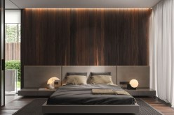 Incredible Modern Bedroom Design For Relax Place 21