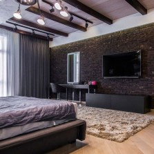Incredible Modern Bedroom Design For Relax Place 25