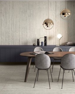 Inspiring Dining Room Table Design With Modern Style 19