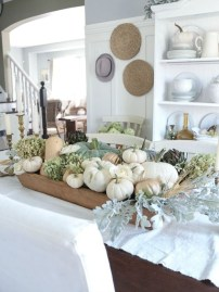 Fabulous Fall Decoration In Your House Decoration 04