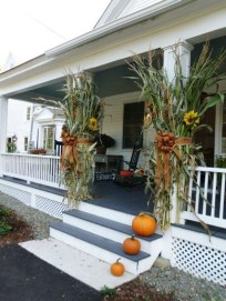 Fabulous Fall Decoration In Your House Decoration 11