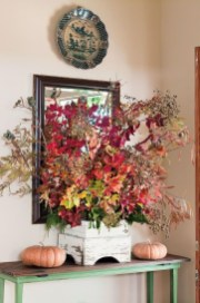 Fabulous Fall Decoration In Your House Decoration 20