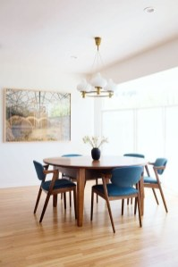 Lovely Small Dining Room Decoration In Your House 04