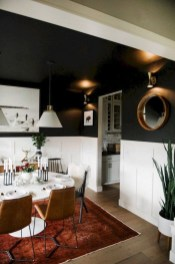 Lovely Small Dining Room Decoration In Your House 10