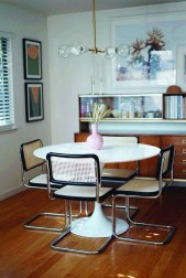 Lovely Small Dining Room Decoration In Your House 36