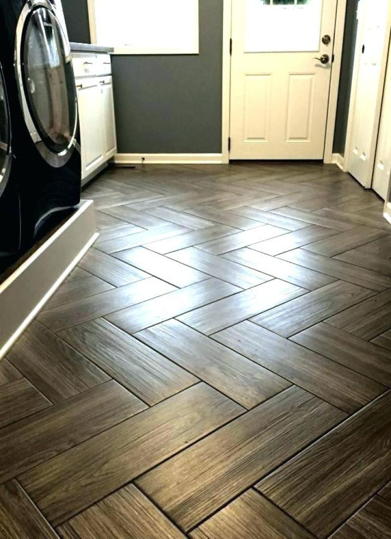 25 Laundry Room Flooring Ideas You Ll Love To Get A Stylish Look Rengusuk Com