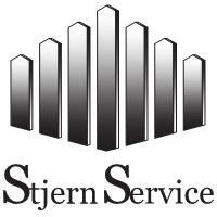 Stjern Service