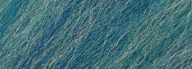 Syntetiske fibrer