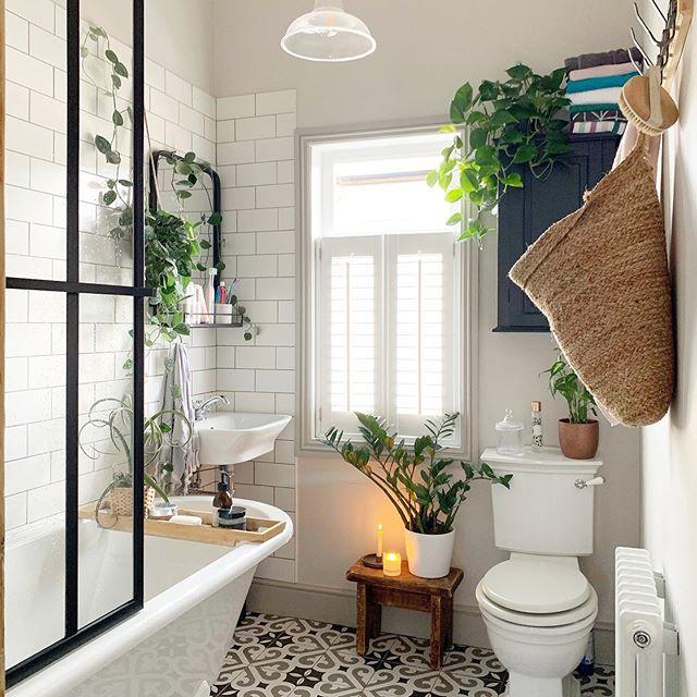 Small En Suite Bathroom Ideas Uk - Bathrooms On A Budget ...