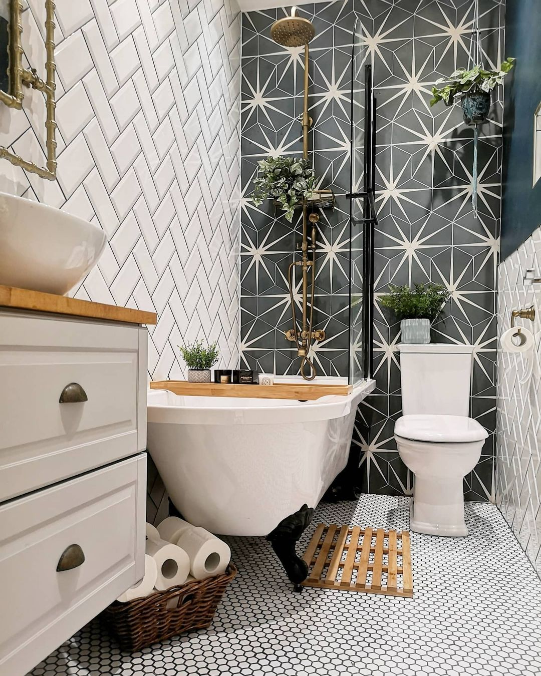 small bathroom ideas 11 inspiring