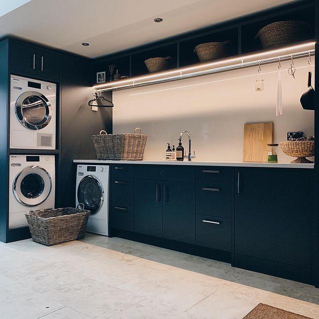 14 inspiring utility room ideas love