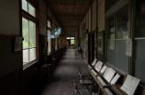 旧木沢小学校 №5