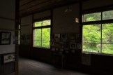 旧木沢小学校 №6