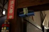 旧木沢小学校 №14