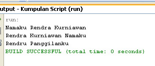 Read File By Line With Java
