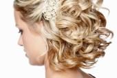 Günlük Saç Modelleri Önerileri