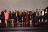 Watsons Ödülleri Sahiplerini Buldu