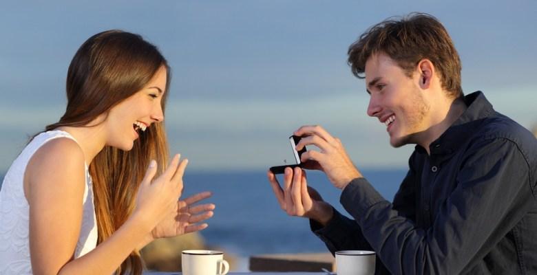 İlişkileri Bitiren 9 Yanlış Hareket!