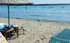 Bayram Tatilinde Gidilebilecek 10 Kadın Plajı!