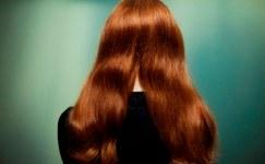 Persephone'nin Kız Kardeşleri, Leica Gallery'de…
