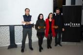 Genç Girişimci Kadın Mimarlara Ödül!