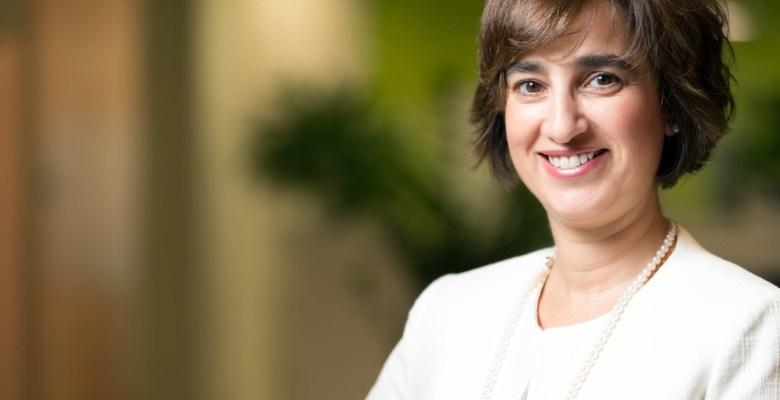Philips Orta Doğu ve Türkiye'nin yeni CEO'su Özlem Fidancı Oldu…
