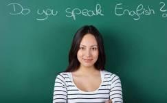 İngilizce Öğrenmekte Neden Zorlanıyoruz?