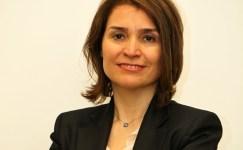 Novartis İK Direktörü Yine Listede…