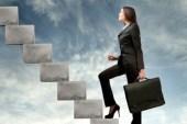 Ekonomide Kadın Eli Zirvesi Yapılacak…