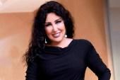 Nükhet Duru: Türkiye'de En İyi Yorumcu Benim…