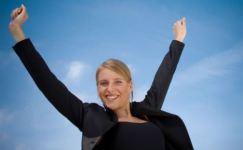 İş Dünyasında Cesur Kadınlar Çağı!