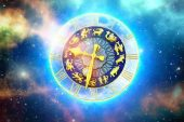 Yengeç Burcu Güneş Tutulması Burçlara Ne Diyor?