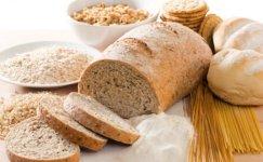 Ümit Aktaş: Kısırlığın En Önemli Nedeni Gluten