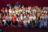 Nefes Koçları Fransa'dan ''Okullarda Bilinçli Nefes'' Projesiyle Döndü!