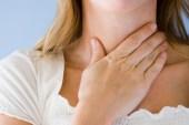Ses Kısıklığına Karşı 7 Önemli Uyarı