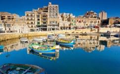 İngilizce Öğrenmede Başarılı Ülke: MALTA
