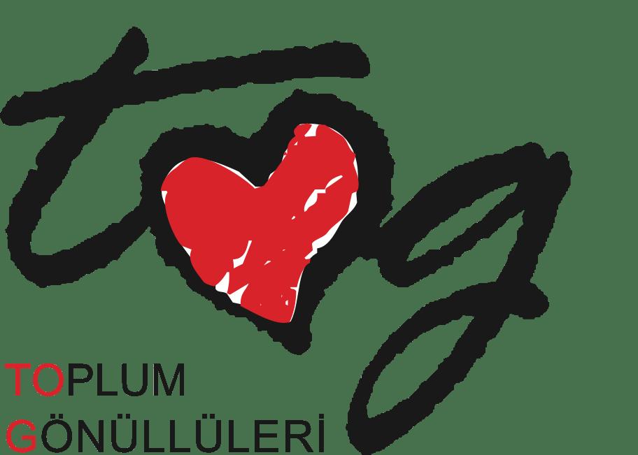 Toplum Gönüllüleri Vakfı