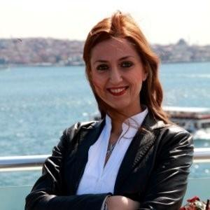 Prof.Dr. Ela Ünler