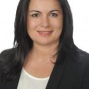 Arzu Pınar Demirel