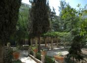 Villa Guastamacchia