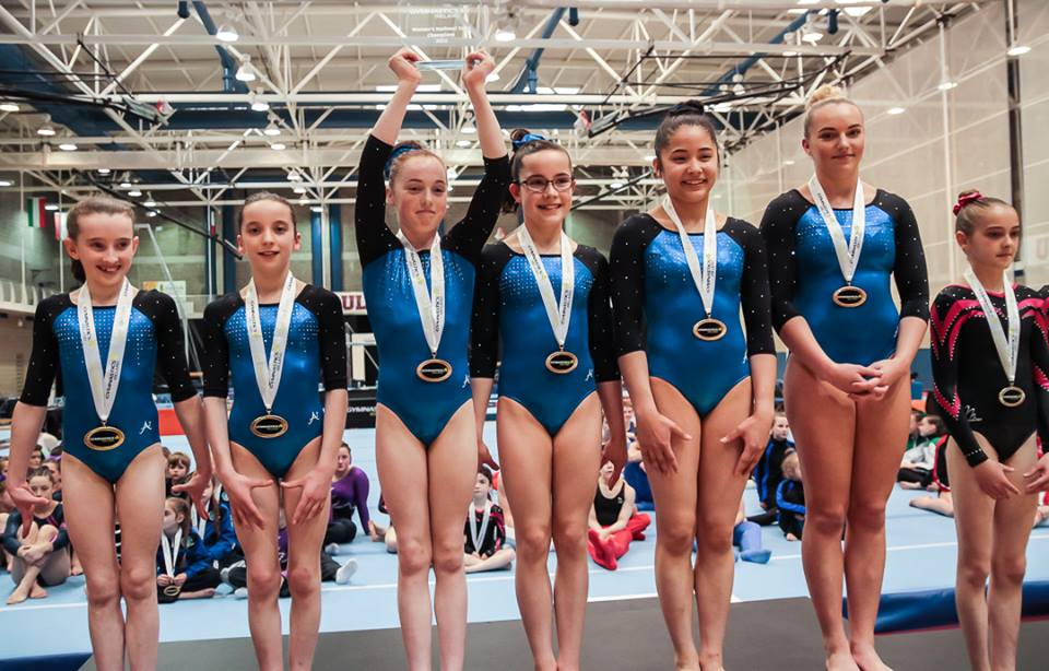 fig-national-team-champions-2016