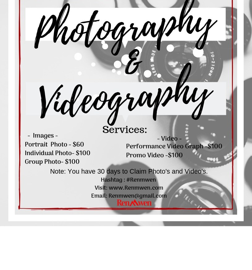 Photography_Videography-Flier-3666649065-1563313249557.jpg