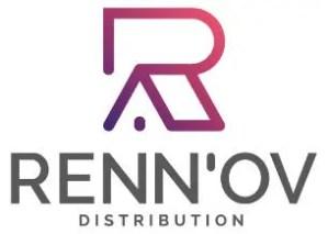 Distribution RennOV
