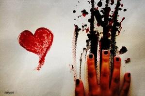 恋愛の悩みの名言
