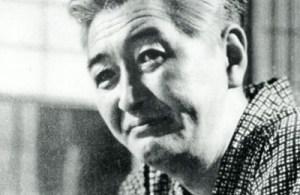 亀井勝一郎