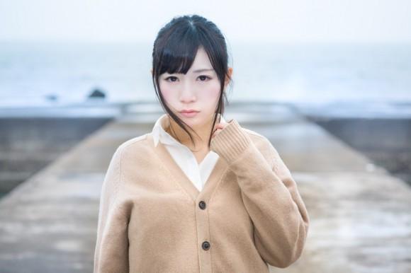 kanojyomochi-akirame