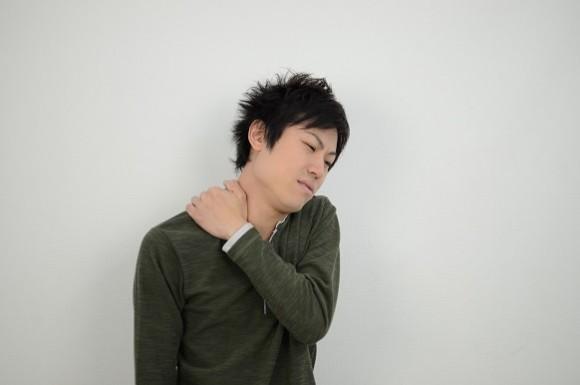douseishitakunai-riyuu