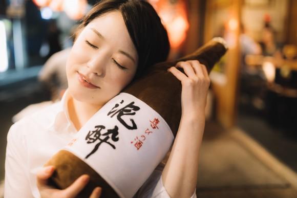 onna-kawaii-yoikata.jpg